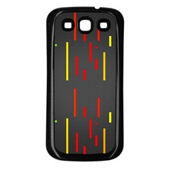 Related Pictures Funny Samsung Galaxy S3 Back Case (Black)