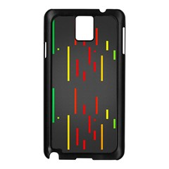Related Pictures Funny Samsung Galaxy Note 3 N9005 Case (Black)