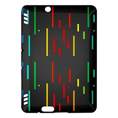 Related Pictures Funny Kindle Fire HDX Hardshell Case