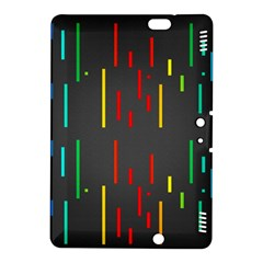 Related Pictures Funny Kindle Fire HDX 8.9  Hardshell Case