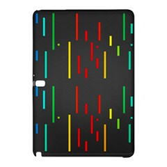 Related Pictures Funny Samsung Galaxy Tab Pro 12.2 Hardshell Case