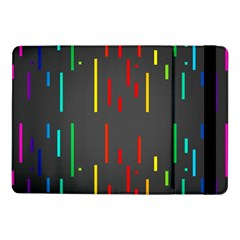 Related Pictures Funny Samsung Galaxy Tab Pro 10.1  Flip Case