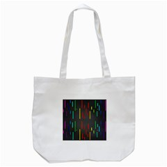 Related Pictures Funny Tote Bag (White)