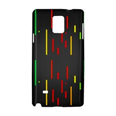 Related Pictures Funny Samsung Galaxy Note 4 Hardshell Case