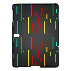Related Pictures Funny Samsung Galaxy Tab S (10.5 ) Hardshell Case