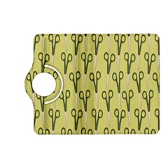 Scissor Kindle Fire HD (2013) Flip 360 Case