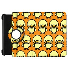 Small Duck Yellow Kindle Fire HD 7