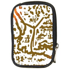The Dance Compact Camera Cases