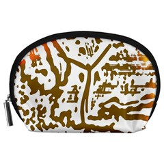 The Dance Accessory Pouches (Large)