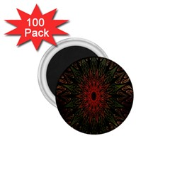 Sun 1.75  Magnets (100 pack)