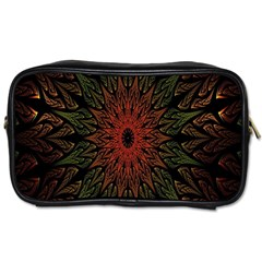 Sun Toiletries Bags