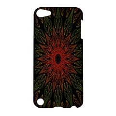 Sun Apple iPod Touch 5 Hardshell Case