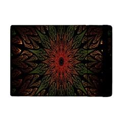 Sun Apple iPad Mini Flip Case