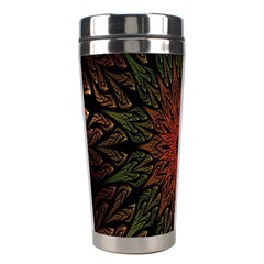 Sun Stainless Steel Travel Tumblers