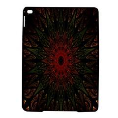Sun iPad Air 2 Hardshell Cases