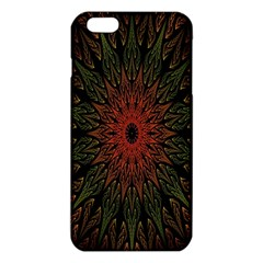 Sun iPhone 6 Plus/6S Plus TPU Case