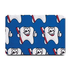 Tooth Small Doormat