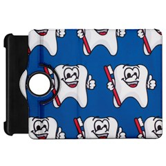 Tooth Kindle Fire HD 7