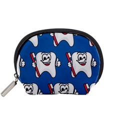 Tooth Accessory Pouches (Small)