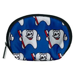 Tooth Accessory Pouches (Medium)