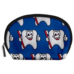 Tooth Accessory Pouches (Large)