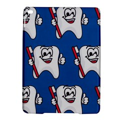 Tooth iPad Air 2 Hardshell Cases