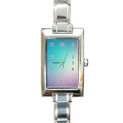 Background Blurry Template Pattern Rectangle Italian Charm Watch