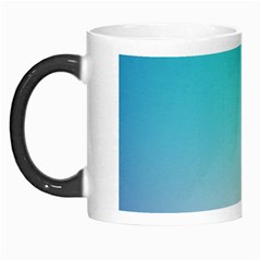 Background Blurry Template Pattern Morph Mugs