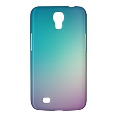 Background Blurry Template Pattern Samsung Galaxy Mega 6.3  I9200 Hardshell Case