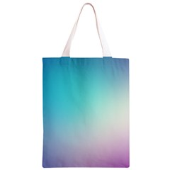 Background Blurry Template Pattern Classic Light Tote Bag