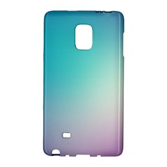 Background Blurry Template Pattern Galaxy Note Edge