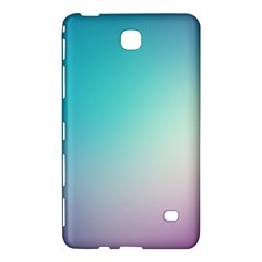 Background Blurry Template Pattern Samsung Galaxy Tab 4 (7 ) Hardshell Case