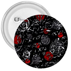 Red mind 3  Buttons