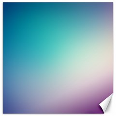 Background Blurry Template Pattern Canvas 20  x 20