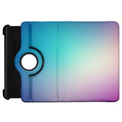 Background Blurry Template Pattern Kindle Fire HD 7