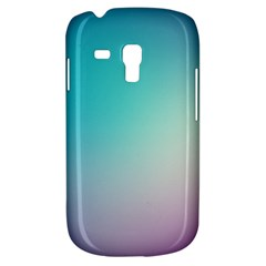 Background Blurry Template Pattern Galaxy S3 Mini
