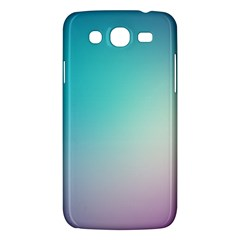 Background Blurry Template Pattern Samsung Galaxy Mega 5.8 I9152 Hardshell Case