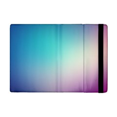 Background Blurry Template Pattern iPad Mini 2 Flip Cases