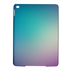 Background Blurry Template Pattern iPad Air 2 Hardshell Cases
