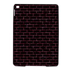 BRK1 BK-PK MARBLE iPad Air 2 Hardshell Cases