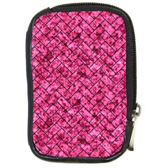BRK2 BK-PK MARBLE (R) Compact Camera Cases