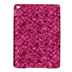 BRK2 BK-PK MARBLE (R) iPad Air 2 Hardshell Cases