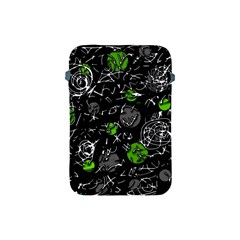 Green mind Apple iPad Mini Protective Soft Cases