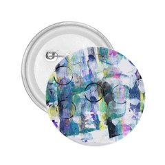 Background Color Circle Pattern 2.25  Buttons