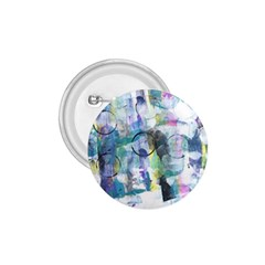 Background Color Circle Pattern 1.75  Buttons