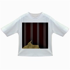 Background Texture Distress Infant/Toddler T-Shirts