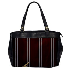 Background Texture Distress Office Handbags