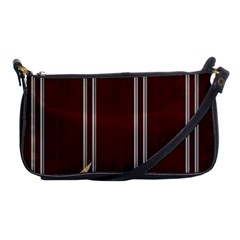 Background Texture Distress Shoulder Clutch Bags