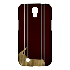 Background Texture Distress Samsung Galaxy Mega 6.3  I9200 Hardshell Case