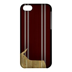 Background Texture Distress Apple iPhone 5C Hardshell Case